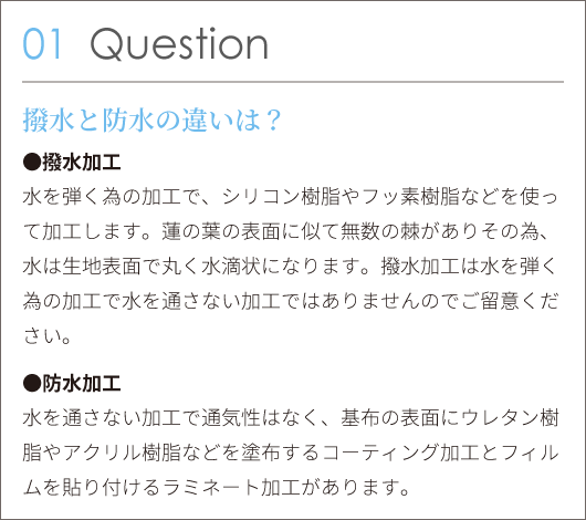 question_01