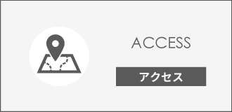 button_05