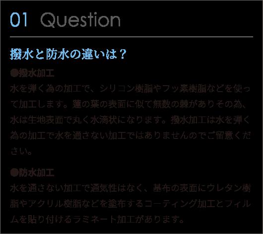 question_01