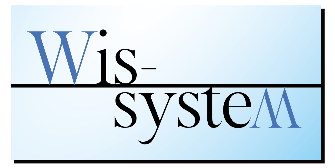wis_system