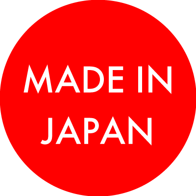 made-in-japan