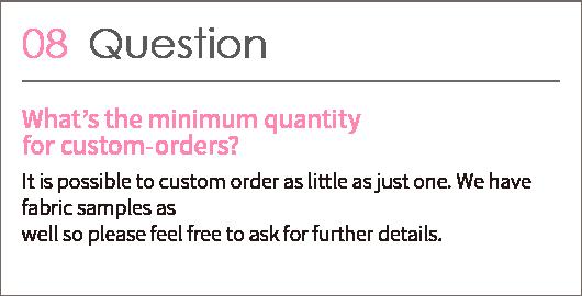question_08